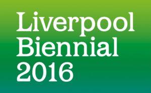 Biennial 2016