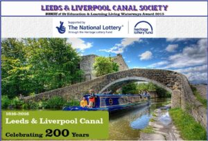 leeds-liverpool-canal-society-1