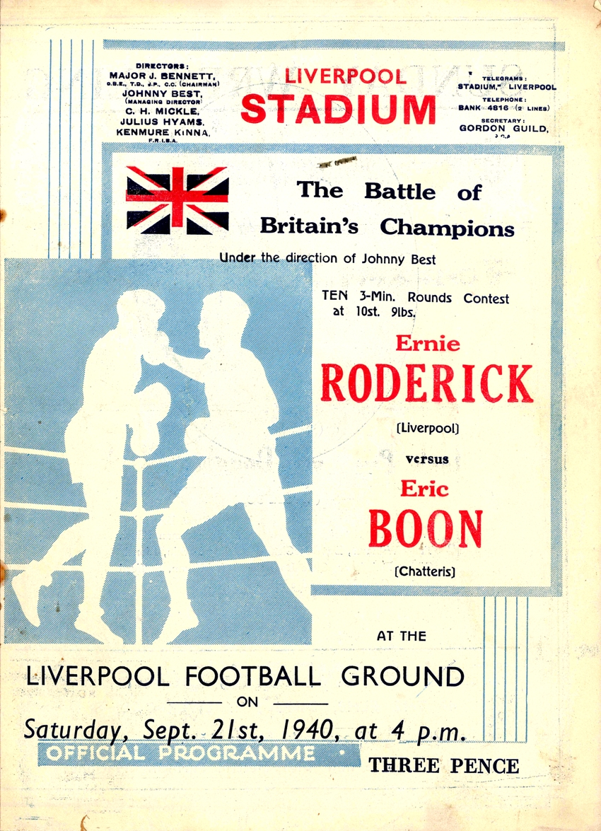 http://www.liverpoolhistorysociety.org.uk/liverpool-history-journal-15-2016/